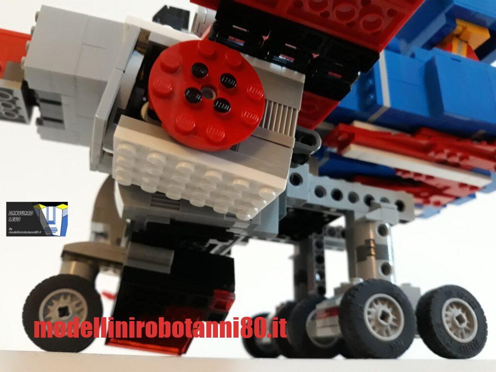DANGUARD LEGO JUMBO SATELLIZZATORE min